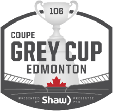 Betting on Grey Cup 2018