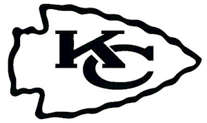 Kansas City chiefs a great bet
