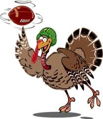 Happy Thanksgiving football betting!