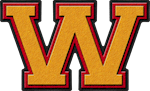 NFLbets Washington pro football alt logo